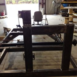 Welding-Fabrication (2).jpg