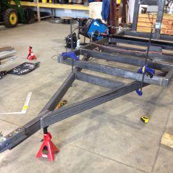 Welding-Fabrication (4).jpg