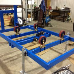 Welding-Fabrication (5).jpg
