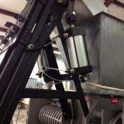 Welding-Fabrication (7).jpg